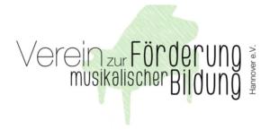 Verein zur Förderung musikalischer Bildung Hannover e.V.